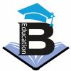 Bauhaus Education profile image