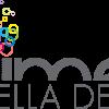 Tarimella Designs profile image
