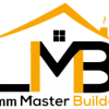 Lymm Master Builders Ltd. profile image
