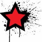 Tutor Revolution™ LLC logo