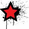 Tutor Revolution™ LLC profile image