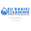 Eu Radici Cleaning Ltd profile image