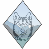 Brio's Buddies profile image