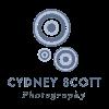 Cydney Scott Photography profile image
