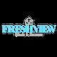 Freshview Blinds logo