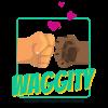 Waggity, LLC profile image
