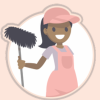 Wonderful Touches Cleaning Service profile image