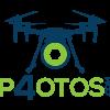 P4OTOS profile image
