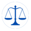 MY Legal Services and Migration profile image