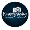 G&J Photography profile image