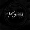 Neil Schwartz Photography profile image