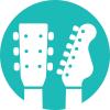 Strum & Wail Guitar Lessons profile image
