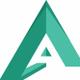Appstellar Apps logo