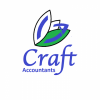 Craft Accountants profile image