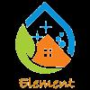 Element Maids profile image
