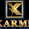 KARME profile image