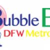 DFW Metroplex Bubble Ball profile image