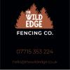 The Wild Edge Fencing Co profile image