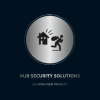 MJB Security Systems profile image