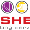 Fisher Painting Services Ltd profile image