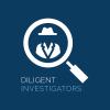 Diligent Investigators Ltd profile image