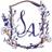 Skylar Arden Events & Design profile image