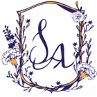 Skylar Arden Events & Design logo