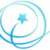 IconicMediaWorks profile image