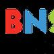 BNSON Online Store logo