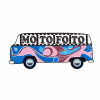 Moto Foto profile image