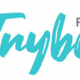 Trybe Fit Ltd logo
