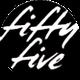 FiftyFive AV, Wi-Fi & Tech Experts logo