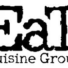 EaT Cuisine Group Ltd logo