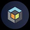 Cornerstone Finance profile image