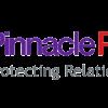 Pinnacle Protection Pty Ltd profile image