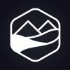 EPI CONSULT profile image