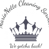 MarioNette Cleaning Service LLC profile image
