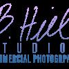 Brittany Hill Studios profile image