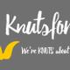 Knutsford K9 logo