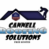 cannell-roofing-solutions profile image