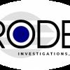 Rode Investigations LLC profile image