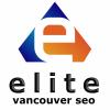 Elite Vancouver SEO profile image