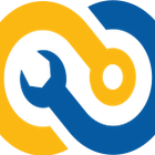 Mainframe IT Support and Development logo