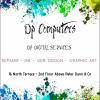 DP Digital Services Limited profile image