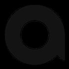 Archi Digital logo