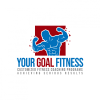 Your Goal Fitness LLC profile image