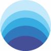 Dynamics Tech profile image