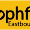 Sophfit eastbourne profile image