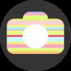 Lifetime Photography profile image