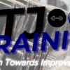 DTJ Training profile image